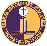methodist-church-in-malaysia-logo_orig